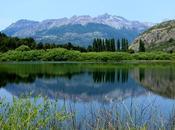 Llego Patagonia Chilena: Esquel Junta.