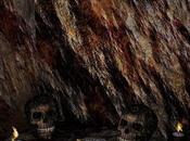 simbolismo cueva