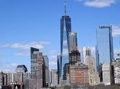 Dónde alojarse Nueva York algunas recomendaciones (2020)