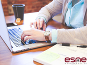 ventajas estudiar online Esneca Business School