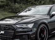 2019 Audi