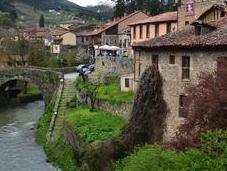 Rutas Cantabria Días Ensueño.