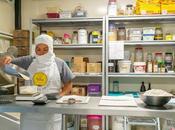 Apoya micro pequeñas empresas descuento impuesto nómina