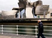 Bilbao/bilbo