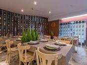 Cocula, nuevo restaurante cocina autor corazón Tarragona
