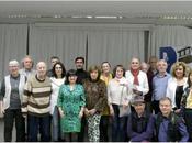 Grito Mujer 2020-Cuenca-España