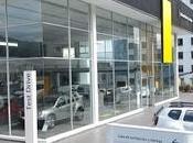 Renault renueva imagen inicio nuevas grandes historias