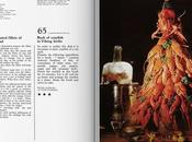 surrealista libro cocina publicado Salvador Dalí