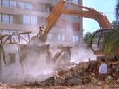 Aquí construye existe lugar donde nací) 2000