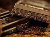 Soñar chocolate