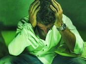 aislamiento obligado agrava cuadros depresivos previos