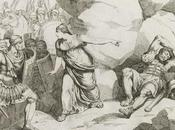 Bulla Felix noble bandido romano