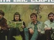 John Mayall Blues Breakers Whit Eric Clapton (1966) enclucijada