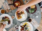 Casi ciudadanos declara comer durante confinamiento según informe CoCo
