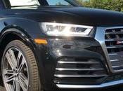 2018 Audi Prestige Sale