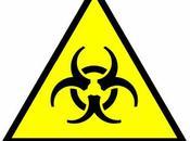 películas advirtieron pandemia DaviOne.