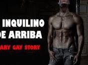 gratis aquí ebook lgbt: inquilino arriba (scary story)