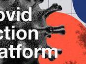 Plataforma Acción COVID Foro Económico Mundial