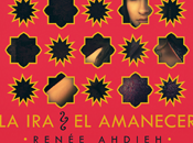 Reseña #397 amanecer Renée Ahdieh