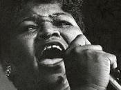 Mama Thornton With Muddy Waters Blues Band (1966)