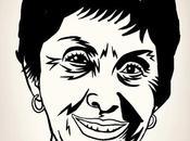 "Respuesta ""#ChapaTuBono"" Patricia Salinas, Kareen Spano"