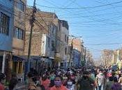Cañete Huacho:: CUARENTENA FESTIVAL CORONAVIRUS 3)...