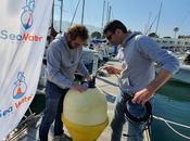 Nace Water Analytics, startup ayudará conocer impacto medioambiental humano aguas playas