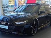 2016 Audi Review Driver