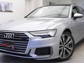 2019 Audi Cars Sale