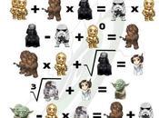 Solución Star Maths buen reto ecuaciones.