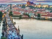 ciudades baratas Europa: Ranking Estudio (2020)
