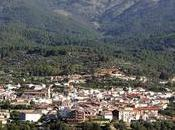 Smart Rural estrategias para pueblos Europa España vaciada
