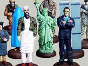 guerra contra terrorismo, ahora ajedrez