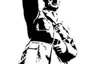 Unternehmen Barbarossa: Proclamación Führer Pueblo Alemán, 22/06/1941