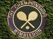 libreta deportiva (43): Wimbledon, torneo torneos