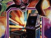 Tempest (1980)