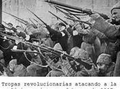 Revolución Rusa'