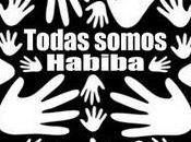 Habiba Alma Juntas!!!!!!!!!!!!!