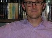 Entrevista John Stephens