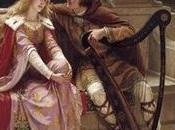 Grandes Romances: Tristán Isolda.