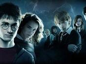 próxima aventura Harry Potter desarrollará videojuego