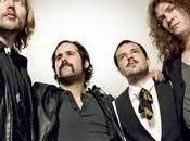 Killers prepara nuevo álbum
