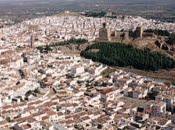 Antequera, ciudad historia