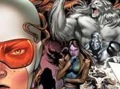 Nuevo teaser Marvel: Activate: ALPHA STRIKE!