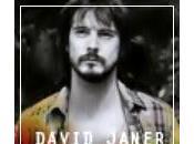 Petición (sin compromiso) David Janer