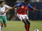 Muere seleccionado Costa Rica
