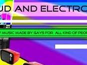 """proud electronics"" 2011"