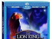 león, disney, vuelve renovado partida doble
