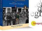 "Invitacion libro ""tarifa historia menuda"""
