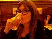 cerveza Peroni llega Barcelona presentada como bebida lujo